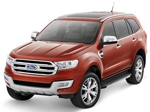 2015-ford-endeavour-india-launch-october-this-year