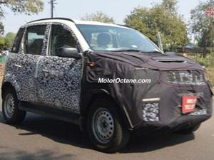 2015-mahindra-quanto-facelift-scorpio-like-front-fascia