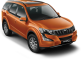 2015-mahindra-xuv500-facelift-launched-in-india
