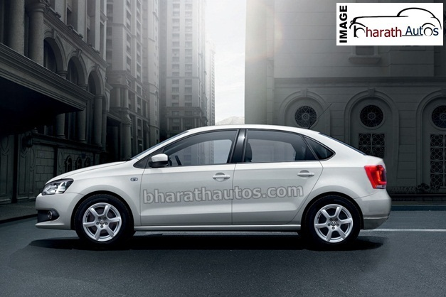 new car release in india 2014Volkswagen Indias 4 new cars in 2 years confirmed