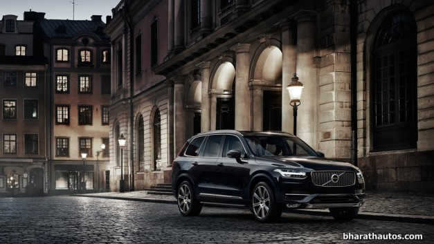 2015-volvo-xc90-suv-india-front