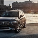 2015-volvo-xc90-suv-india-front-shape-design