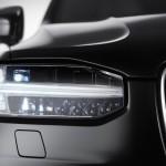 2015-volvo-xc90-suv-india-headlamps