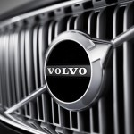2015-volvo-xc90-suv-india-iron-mark-grille