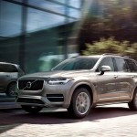 2015-volvo-xc90-suv-india-muscle-appearence
