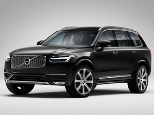 2015-volvo-xc90-suv-launched-in-india
