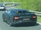 2017-bugatti-chiron-veyron-successor-spied
