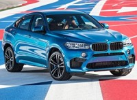 bmw-4-all-new-models-bmw-india-15-launches-in-2015