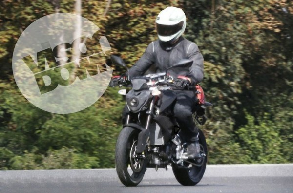bmw-tvs-k03-motorcycle-spied-in-europe
