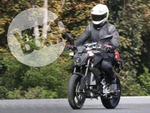 bmw-tvs-k03-single-cylinder-engine-details-revealed