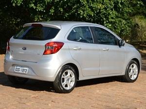 ford-figo-hatch-ford-figo-sedan-south-africa-manufactured-india