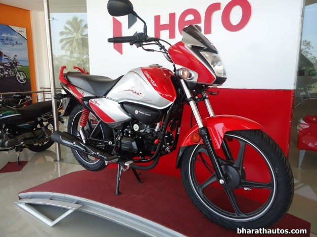 hero-splendor-ismart-100cc-motorcycle