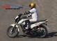 honda-upcoming-125cc-motorcycle-spied-india