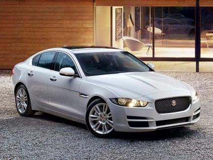 jaguar-xe-india-launch-early-2016