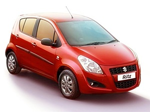 maruti-suzuki-ritz-discontinue-in-india