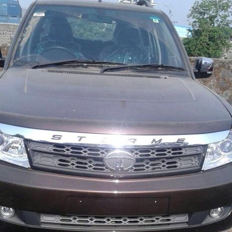 new-tata-safari-storme-2015-facelift