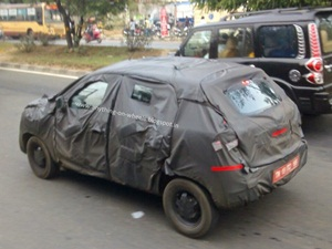 renault-xba-renault-kayou-spied-india
