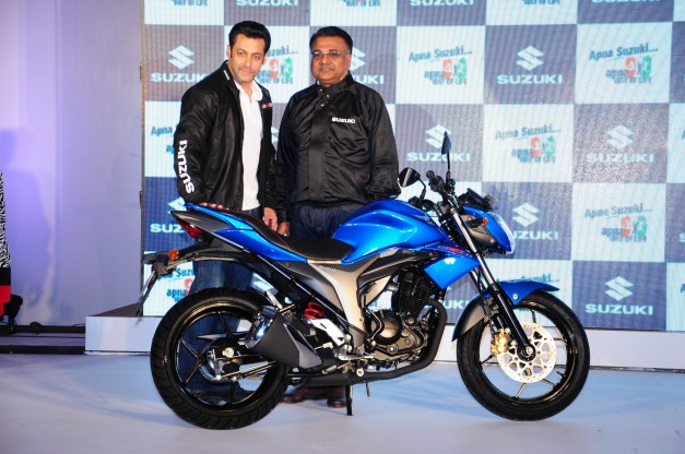 salman-khan-endorse-suzuki-motorcycle-india