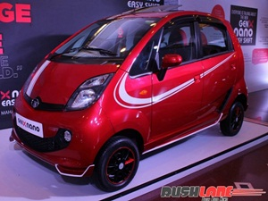 tata-genx-nano-accessories-details-and-prices