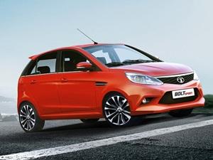 tata-motors-future-cars-upcoming-launches