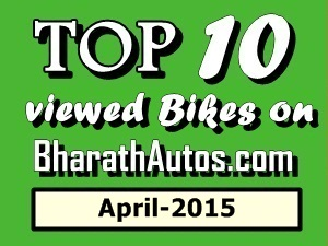 top-10-viewed-bikes-april-2015