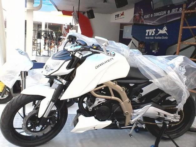 tvs-draken-x21-concept