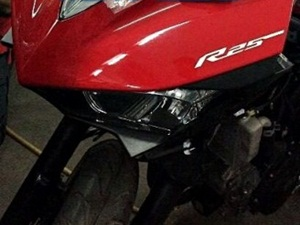 yamaha-yzf-r25-spied-in-india