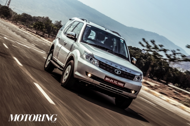 2015-tata-safari-storme-facelift