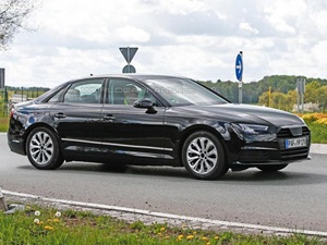 2016-audi-a4-spied-to-get-2-0-litre-tfsi-engine