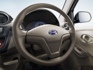 datsun-go-datsun-go-plus-with-driver-side-optional-airbag