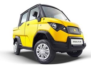 eicher-polaris-multix-launched-in-india