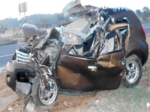 govt-of-india-comes-rescue-help-accident-victims-among-public