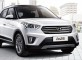 hyundai-creta-compact-suv-india-launch-august-2015