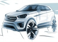 hyundai-creta-sketch-revealed-website-goes-online