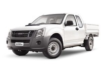 isuzu-d-max-ac-cab-chassis-variant-launched-in-india