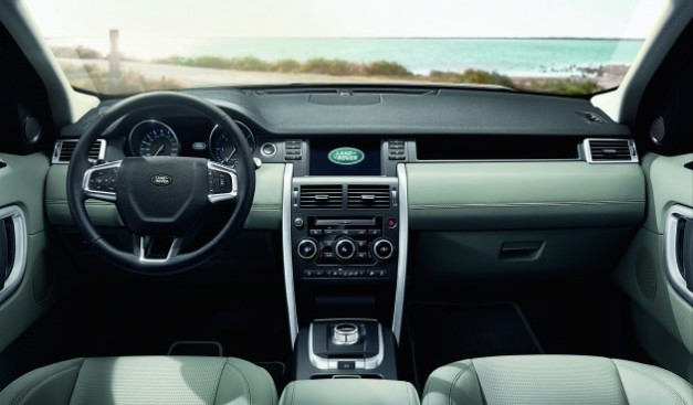 land-rover-discovery-sport-dashboard-interior-inside