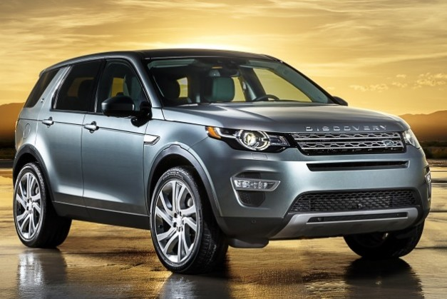land-rover-discovery-sport-front-india