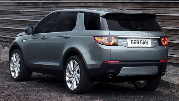 land-rover-discovery-sport-rear-india