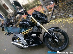 mahindra-mojo-final-production-version-spied