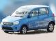 maruti-celerio-diesel-launch-today-complete-details