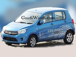 maruti-celerio-diesel-launch-today-complete-details