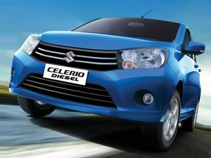 maruti-celerio-diesel-launched-in-india