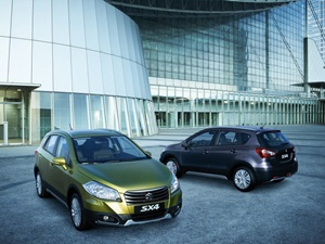 maruti-suzuki-s-cross-premium-crossover-india-launch