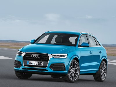 new-2015-audi-q3-facelift-launched-in-india