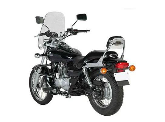 new-2015-bajaj-avenger-rear
