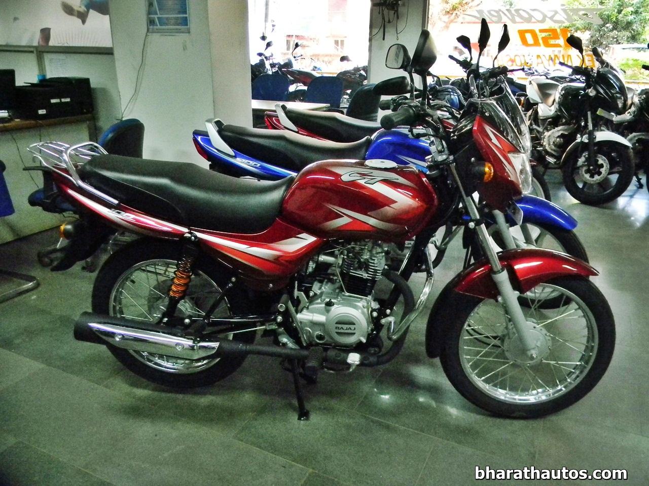 Bajaj ct 100 price in bangalore dating 1