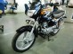 new-2015-bajaj-ct-100-detailed-review-picture-gallery