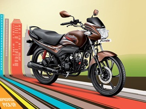 new-2015-hero-passion-pro-launched-in-india