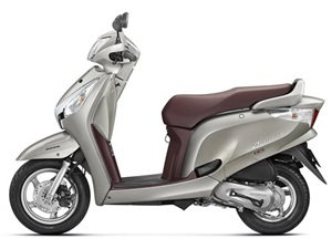 new-2015-honda-aviator-honda-activa-i-launched