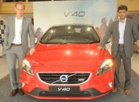 new-2015-volvo-v40-launched-in-india